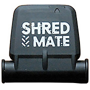 ShredMate Shredmate Speed And Jump Sensor 2018