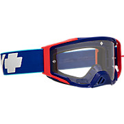 Spy Optic Foundation Goggle