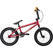 Fit Misfit 16 BMX Bike 2019