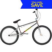 Fit Twenty-Two 22 BMX Bike 2019