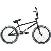 Fit Long BMX Bike 2019