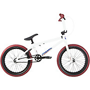 Fit Eighteen 18 BMX Bike 2019