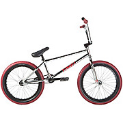 Fit Dugan BMX Bike 2019