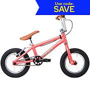 Fit Misfit 12 BMX Bike 2019