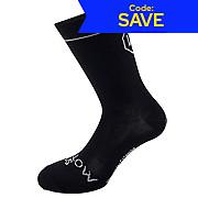 The Wonderful Socks TWS 1 Socks AW18