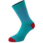 The Wonderful Socks Stelvio Socks AW18