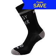 The Wonderful Socks Gypsy rider Socks AW18