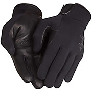 Rapha Classic Gloves AW18