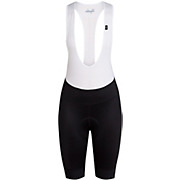 Rapha Womens Souplesse Bib Shorts II AW18