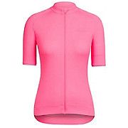 Rapha Womens Core Jersey AW18