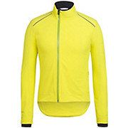 Rapha Classic Winter Jacket AW18