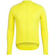 Rapha Long Sleeve Core Jersey AW18