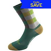 The Wonderful Socks Le Velò Socks AW18