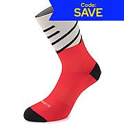The Wonderful Socks Spaghetti Socks AW18