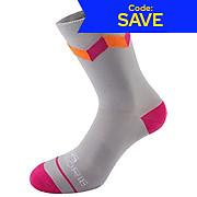 The Wonderful Socks The Climb 2 Socks AW18