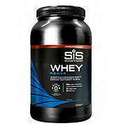 Science In Sport WHEY POWER 2018