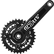E Thirteen TRS+ Double Crankset 2017
