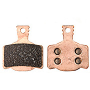 LifeLine Magura MT Series Disc Brake Pads