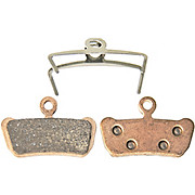 LifeLine SRAM Avid X0 G2-Trail-Guide Brake Pads
