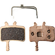 LifeLine Avid Juicy-BB7 Disc Brake Pads