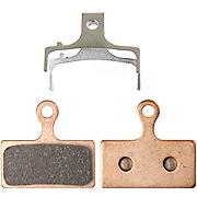 LifeLine Shimano XT- XTR Disc Brake Pad