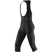 Altura Progel 2 3-4 Bib Tights AW18