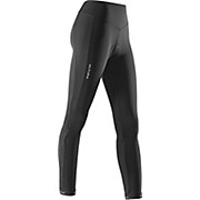 Altura Womens Progel 2 Waist Tights AW18