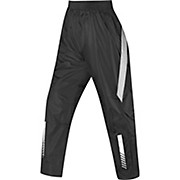 Altura Womens Nightvision 3 Waterproof Trousers AW18
