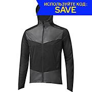 Altura Nightvision Urban X Windproof Jacket SS18