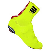 Sportful Fiandre Knit Booties AW18