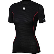 Sportful Womens Bodyfit Pro SS Base Layer AW18