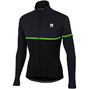 Sportful Giara Softshell Jacket AW18