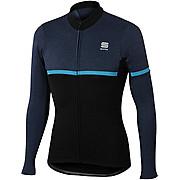 Sportful Giara Warm Jersey AW18