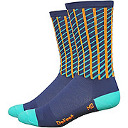 Defeet Aireator 6 Net Socks