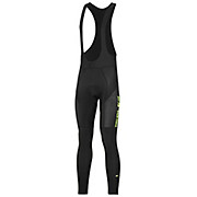 Alé PRR 2.0 Percorso Bib Tights AW18