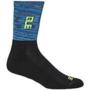 Alé Merino Logo Socks AW18