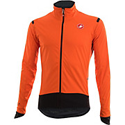 Castelli Exclusive Alpha ROS AW18