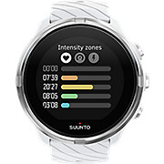 Suunto 9 GPS Multisport Watch 2018