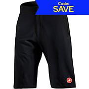 Castelli Libero Shorts AW18