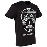 Cycology One Track Mind T-Shirt