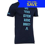 Primal Ride Bro? T-Shirt AW18