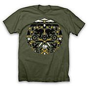 Twin Six Du Nord T-Shirt AW18
