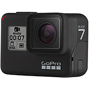 GoPro HERO7 Black 2018