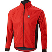 Altura Attack 180 Waterproof Shell Jacket AW15