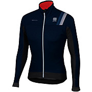 Sportful BodyFit Pro Thermal Jacket AW17