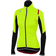 Sportful Womens Fiandre NoRain Jacket AW17