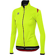 Sportful Womens Fiandre Ultimate WS Jacket AW17