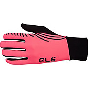 Alé Liner Gloves
