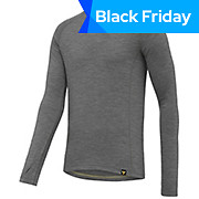 Nukeproof Merino Long Sleeve Baselayer