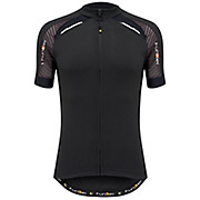 Funkier Stream Short Sleeve Jersey